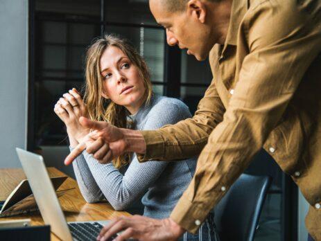 Deontologie in een lokaal bestuur: hoe ga je om met integriteitsdilemma's?