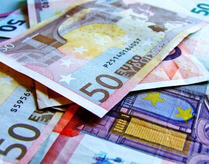 Vind Europese subsidies voor je project