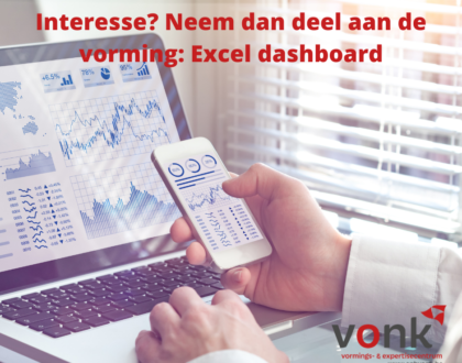 Excel - Dashboards