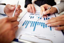 Best Practice voor de opmaak, monitoring en bijsturing van het Meerjarenplan in kleine gemeenten