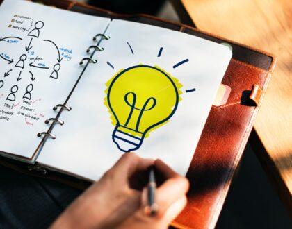 Ontdek je eigen communicatiestijl en hoe je die afstemt op anderen. (Insights ®)