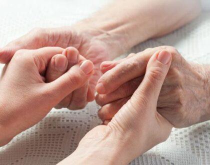Intervisie referentiepersonen dementie
