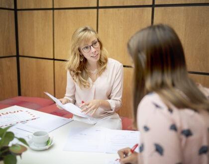 Recht op feedback – Werkvormen en methodieken om nog meer uit je gesprekken te halen