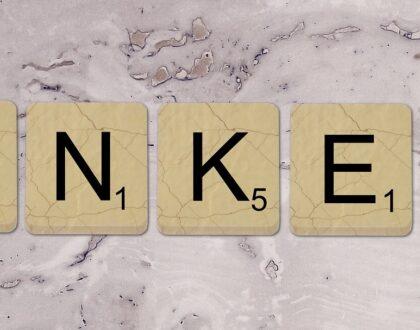 Je LinkedInnetwerk actief inzetten voor je organisatie