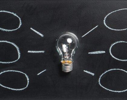 Creativiteit en probleemoplossend denken