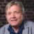 Profielfoto van Kurt Parmentier