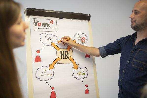 HR-schema-gesprek-opleiding-5