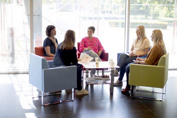 uitwisseling - intervisie - overleg - vergaderen (5)